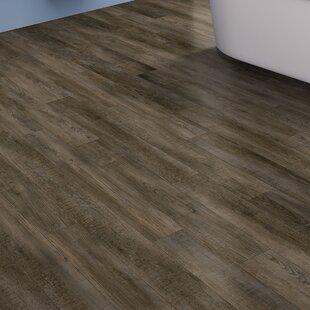 Glue Down Vinyl Flooring You Ll Love In 2021 Wayfair