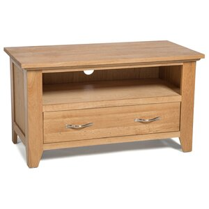 TV-Schrank Camberley von Hallowood Furniture