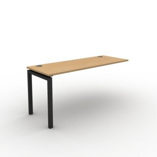 Grazian Desk By Ebern Designs