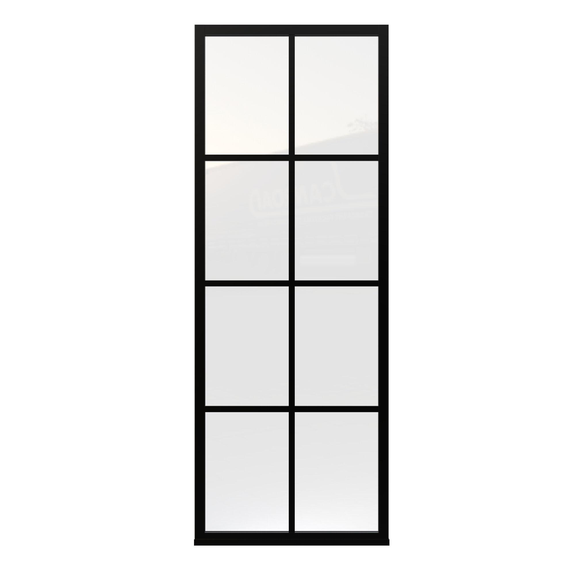Coastal Industries Gridscape Series 32 X 70 Framed Shower Door Wayfair,Ikea Closet Organizer Hanging