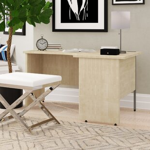 Best Price Derry Corner Desk