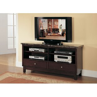 Biggerstaff TV Stand for TVs up to 60