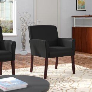 Groovy Delphi Lounge Chair Machost Co Dining Chair Design Ideas Machostcouk