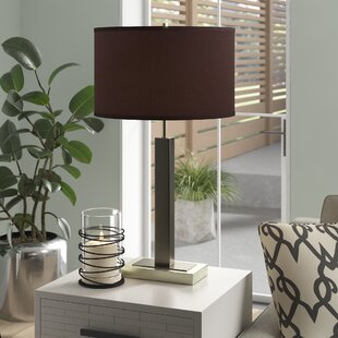 Gregoria 30 Table Lamp (Set of 2)