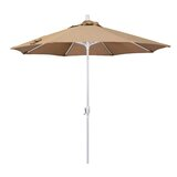 Wallach 9 Market Umbrella
