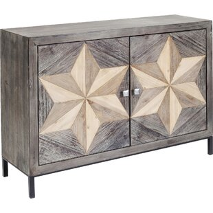 Starry Combi Chest By KARE Design
