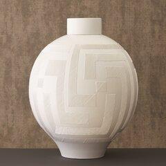 Portugal Pottery Wayfair