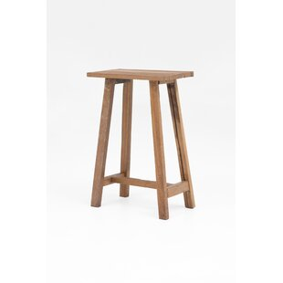 Koeppe Stool By Alpen Home