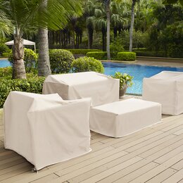 outdoor furniture white. Patio Furniture Covers Outdoor White