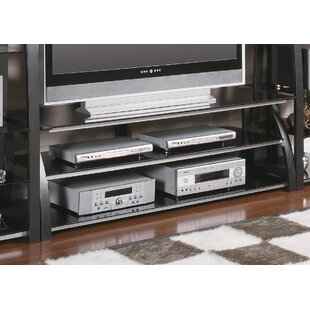 Ahner TV Stand for TVs up to 65 by Latitude Run