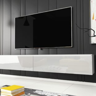 Kane TV Stand For TVs Up To 85