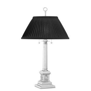 Remington Lamp Company 30