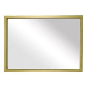 Reflection Simply II Wall Mirror