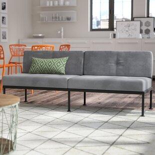 Balcom Sofa