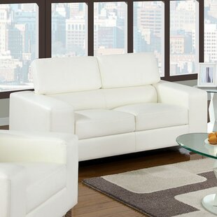 Tatiana Loveseat