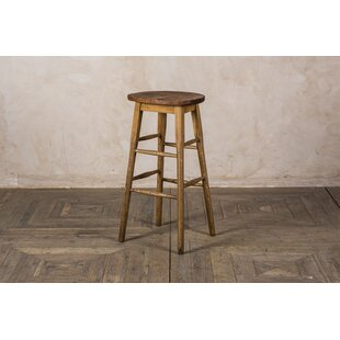 Houser 76cm Bar Stool By Union Rustic