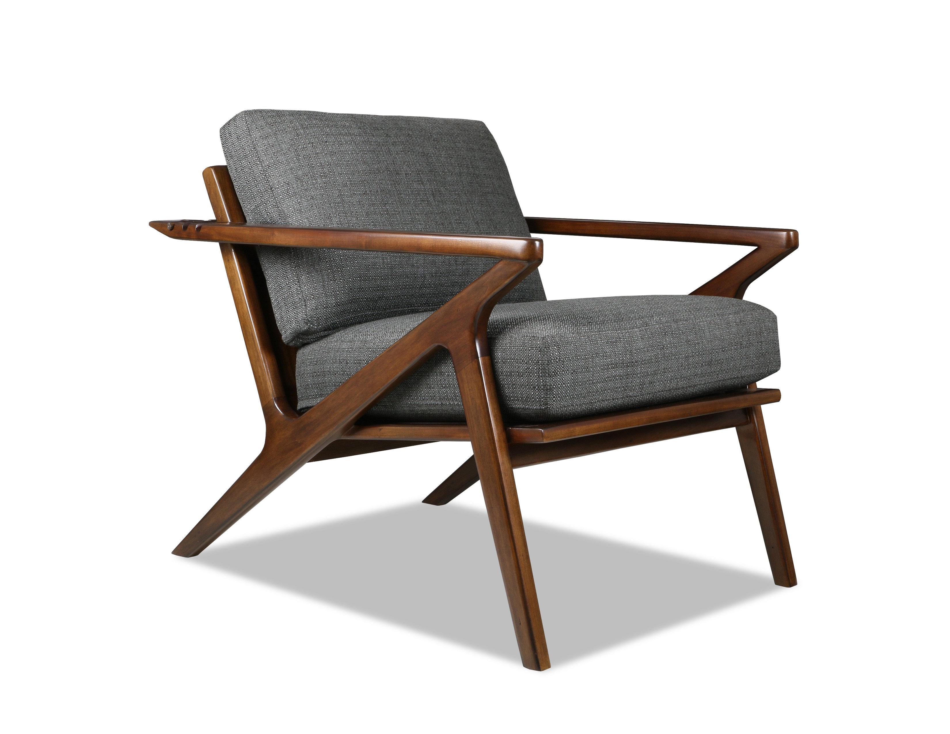 recliner furniture club kids baby totally arm tween microsuede wayfair pdx bent chair