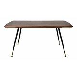 Calera Dining Table by Corrigan Studio®