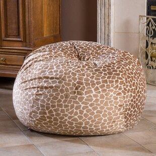 https://secure.img1-fg.wfcdn.com/im/86119037/resize-h310-w310%5Ecompr-r85/2814/28141213/giraffe-bean-bag-chair.jpg