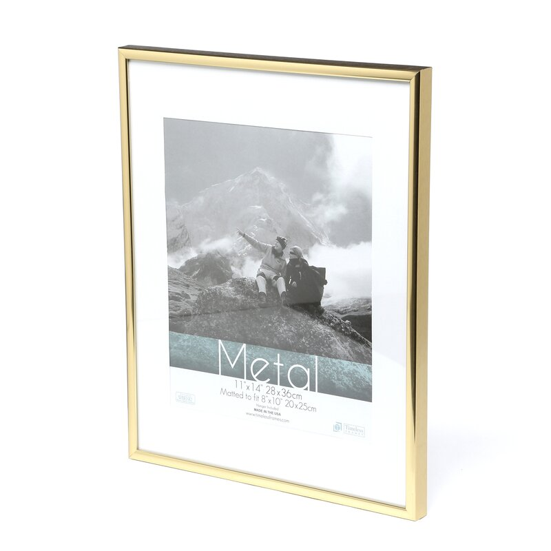 Atemberaubend Michaels 8x10 Rahmen Fotos - Benutzerdefinierte ...