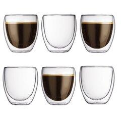 Clear Teacups Mugs Teacups You Ll Love In 2021 Wayfair