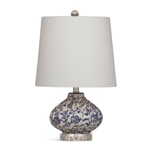 Ferris 20 Table Lamp