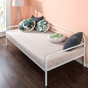 Minton Twin Daybed
