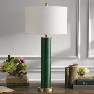 Read Reviews Moira 32.5 Table Lamp (Set of 2) By Willa Arlo Interiors