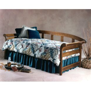 Elie Twin XL Daybed
