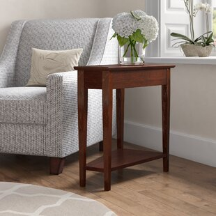Hockensmith End Table