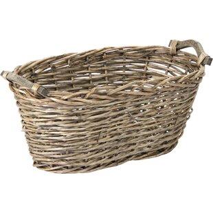5fcbb580f4 XL French Market Basket B