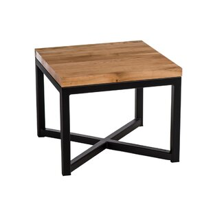 Hurley Coffee Table By Mercury Row