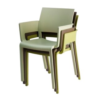 Fiona Dining Chair (Set Of 2) By Blanke Art