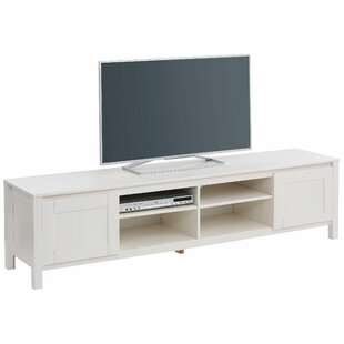 Fauntleroy TV Stand For TVs Up To 65