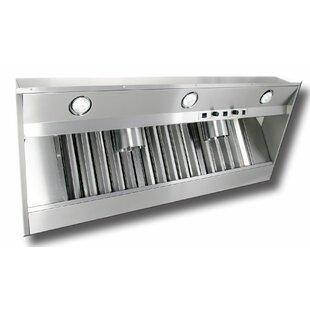https://secure.img1-fg.wfcdn.com/im/86133234/resize-h310-w310%5Ecompr-r85/2782/27824677/40-ducted-insert-range-hood.jpg