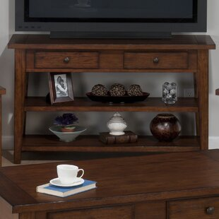 Bonniebrook TV Stand for TVs up to 55