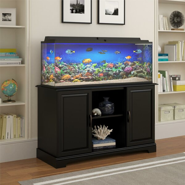 aquarium furniture design. Aquarium Furniture Design R