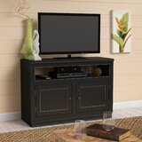Coconut Creek TV Stand for TVs up to 43 by Beachcrest Home
