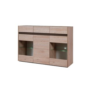 Millard Sideboard by Orren Ellis Today Only Sale