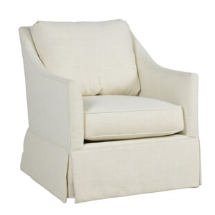 Baldwin Swivel Glider By Gabby