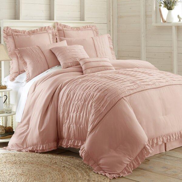 Earth Tone Comforter Sets   Wayfair