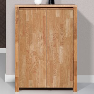 Highboard Vinci von Castleton Home