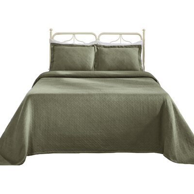 Olive Green Bedding Wayfair