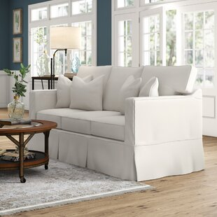 Affordable Trenouth Sleeper Sofa by Birch Lane™ Heritage Reviews (2019) & Buyer's Guide