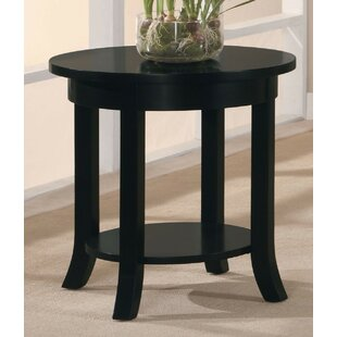 Amerson End Table