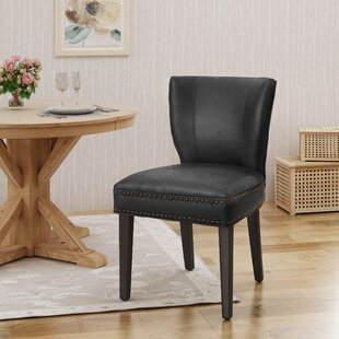 Moriarty Upholstered Dining Chair