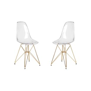 Northam Side Chair Set of 2