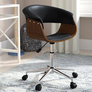 Read Reviews Sweetwater Task Chair by Langley Street Reviews (2019) & Buyer's Guide