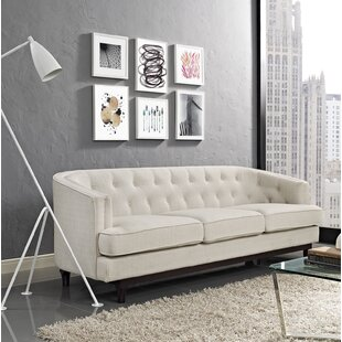 Thomaston Sofa
