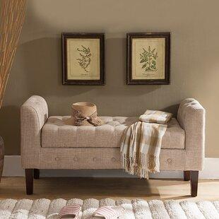 InRoom Designs Upholstered..